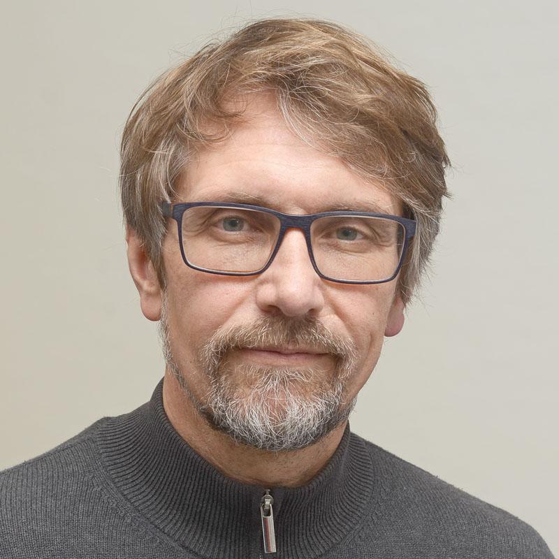 Michael Motyka